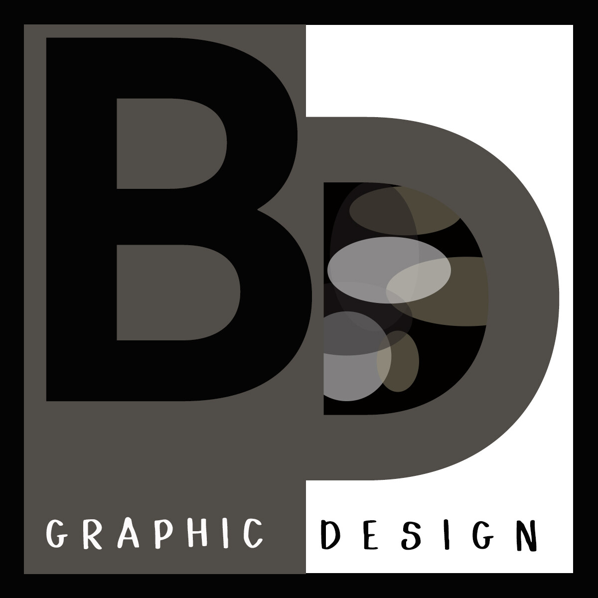 Logo - Graphic Design