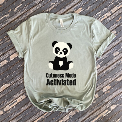 Favorite Animal T-SHIRT