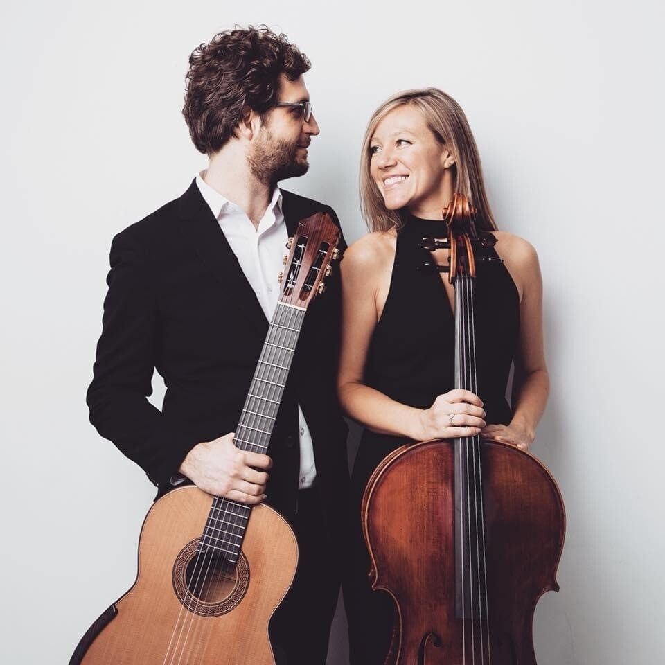 Personalized Classical Music Performance