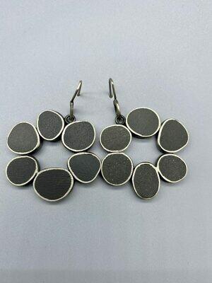 Riverstone Earrings