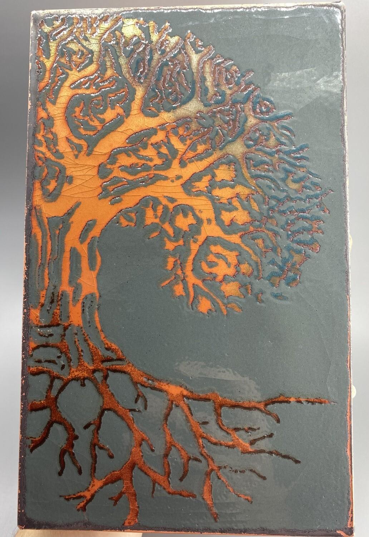 #223 Family Tree Spiritile