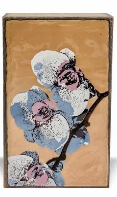 #260 Bloom -  Spiritile - Houston Llew - Atlanta, GA