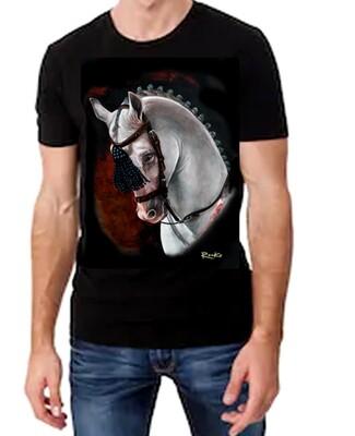 Camiseta PRE