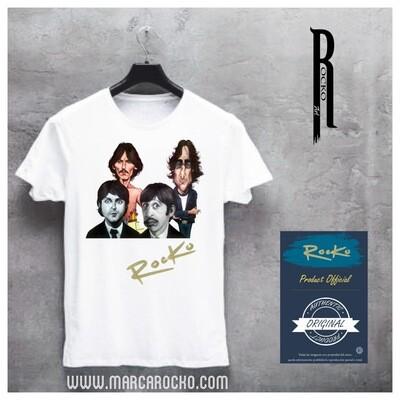 Camiseta TBS