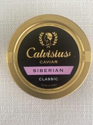 Caviale