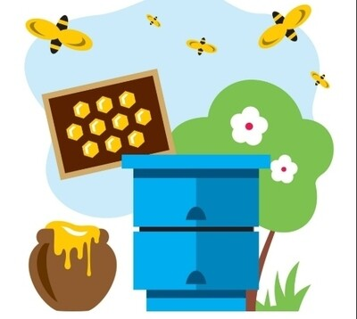 Beekeeping Classes Spring 2020