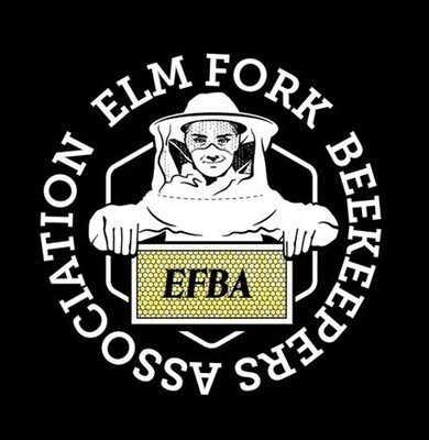 Elm Fork Beekeepers Association Membership