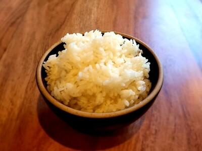 .Rice