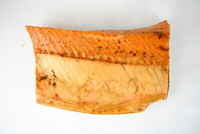 Kippered Salmon
