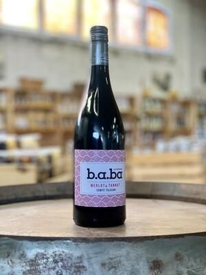 Vin rouge - Comté Tolosan