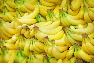 Banane (le kg)