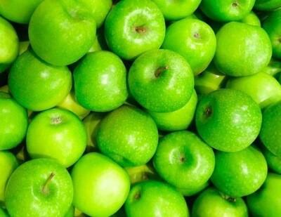 Pomme Granny (le KG)