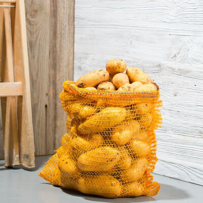 Pomme de terre Agata 5kg (le sac)