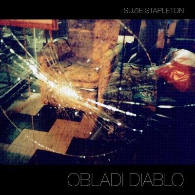 Obladi Diablo - 12