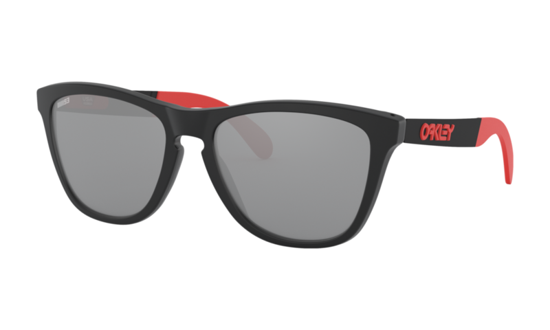 Oakley Frogskins™ Mix