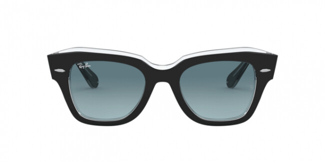 STATE STREET - RAY BAN