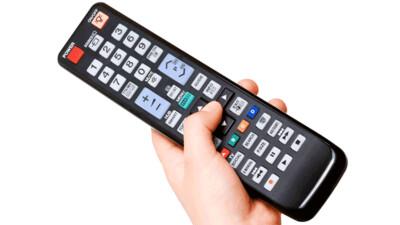 CONTROLES REMOTOS ORIGINALES- TODOS LOS MODELOS DE TV, LCD, AIRE, DECODIFICADOLES