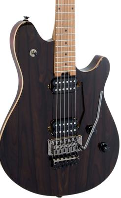 Fender Eddie Van Halen Wolfgang Electric Guitar