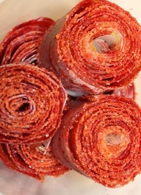 Cheklada Fruit Roll Ups
