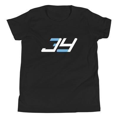 JY34 Youth T-Shirt
