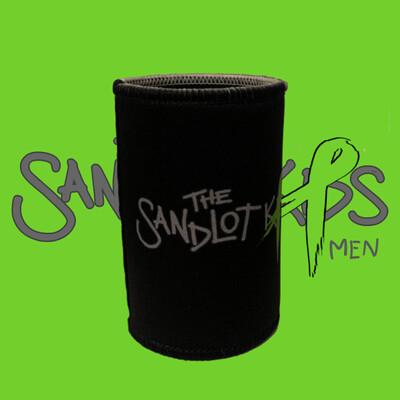 The Sandlot Men Stubby Holder