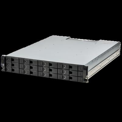 192TB HD-Array Dual-RAID a/a _________________________ SEAGATE Storage Systems
