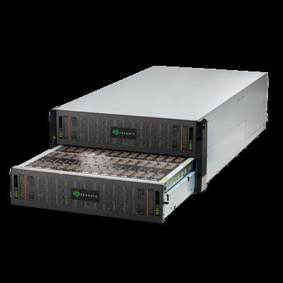 1.5PB HD-Array Dual-RAID a/a _________________________ SEAGATE Storage Systems