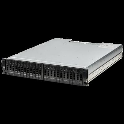 368TB AF-Array Dual-RAID a/a _________________________ SEAGATE Storage Systems