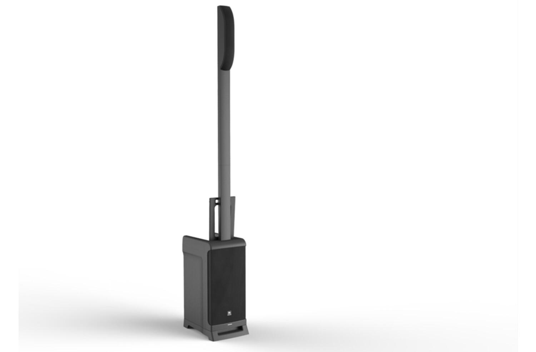 JBL Eon One Pro (autonome) - 400W