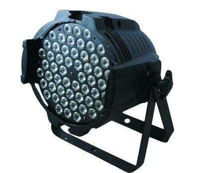 Projecteur UV lumière noire Nicols 543