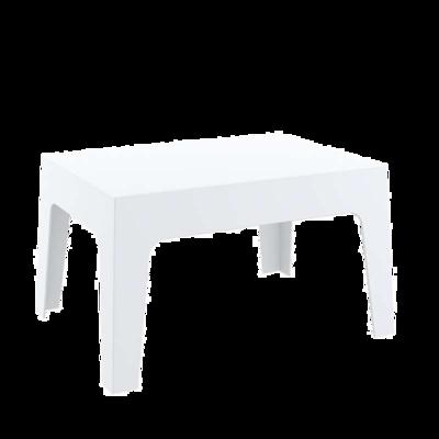 Table basse Box