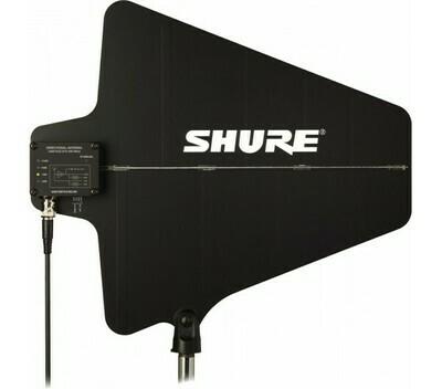 Shure UA 874