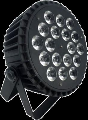 Projecteur à LED Nicols 1812X II