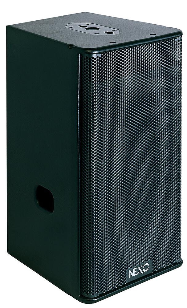 Nexo S1210 - 1250W