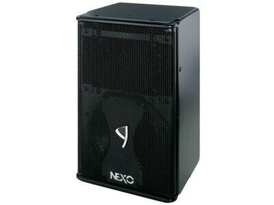 Nexo S805 - 750W