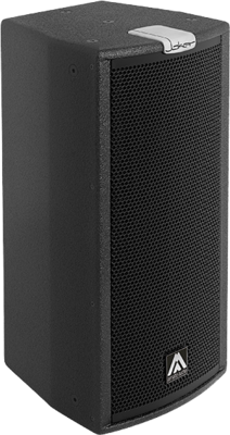 Master Audio JK-26P - 230W
