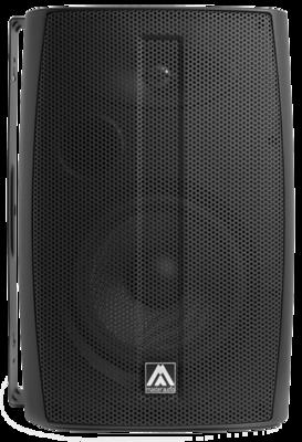 Master Audio B-8 - 100W
