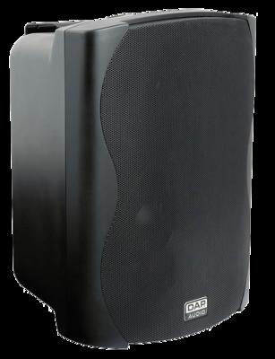 DAP Audio PR32 - 40W
