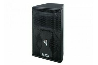 Nexo S830 - 750W