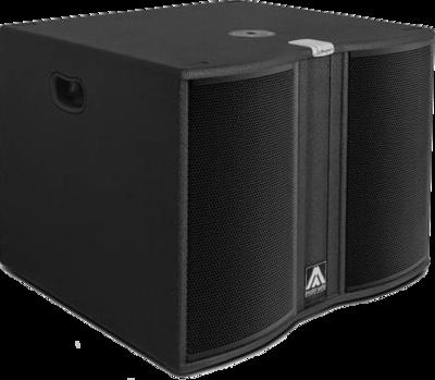 Master Audio JK-15W - 500W
