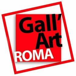Gall'Art Roma Art Shop