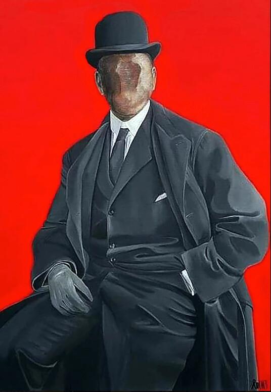 The Twenties II