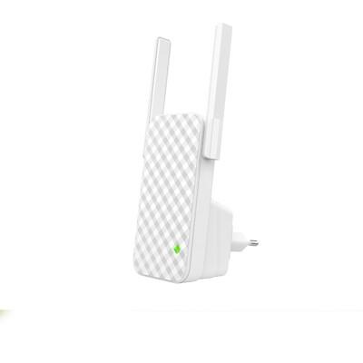 TENDA A9 Wireless N300 Universal WiFi Range Extender