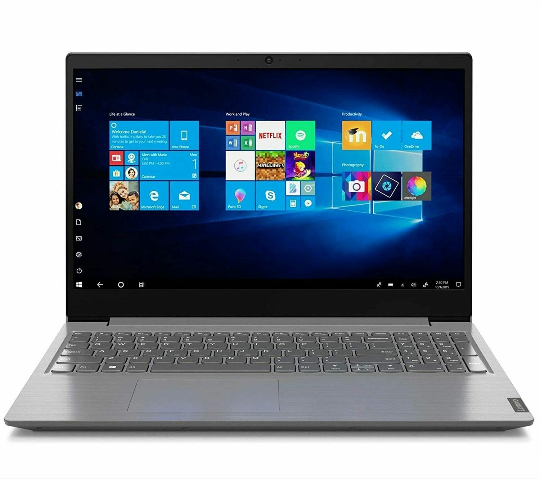 Lenovo V15-ADA RYZEN_3_3250U 8GB 256GB 15.6IN NO OPT W10H