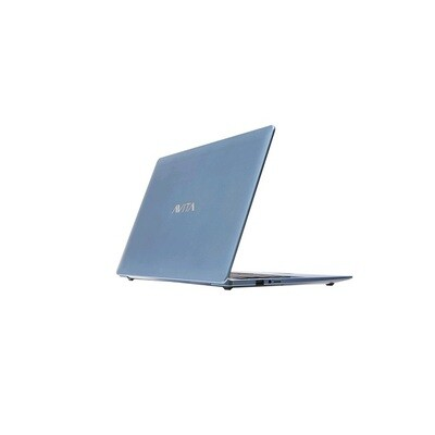 AVITA PURA 14″ LAPTOP 4GB/256GB Crystal Blue