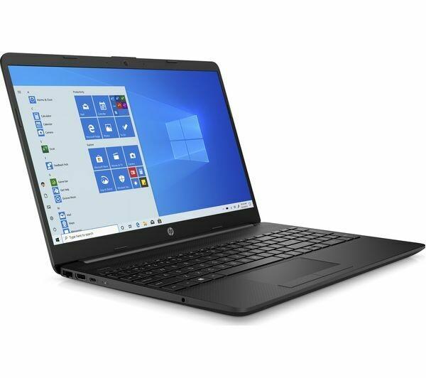 HP 15-gw0502sa 15.6