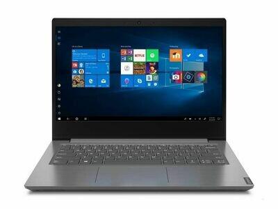 Lenovo V14 Ryzen 3-3250U 4GB 256GB SSD 14 Inch Full HD Windows 10 Home Laptop