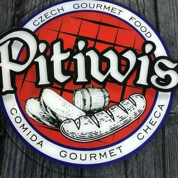 Pitiwis