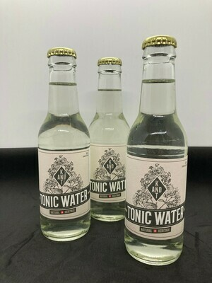 Kandt Tonic Water