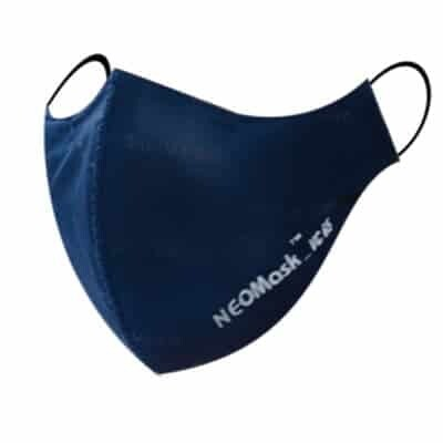 NeoMask VC65 - 5 Pack